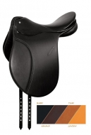 Passier Freemove Dynamic dressage saddle