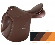 Passier jumping saddle Avior
