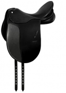 Passier saddle dressage Beran