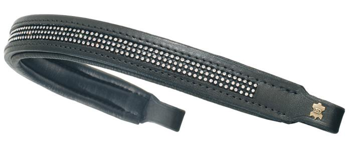 Dbert Browband Classic dia 11 Me narrow
