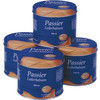 PASSIER Leather Balsam 500ml